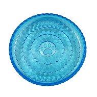 Frisbee pro psy Akinu RT Frisbee plný kulatý pro psy - Frisbee pro psy
