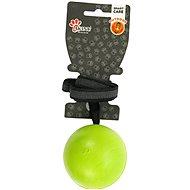 Akinu RT Vrhací míč M s popruhem - Vrhač míčků