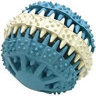 Akinu RT Dental Extra Ball S For Dogs - Dog Toy Ball