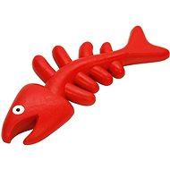 Akinu RT Fishbone L pro psy - Hračka pro psy