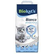Biokat´s bianco hygiene 10 kg