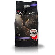 Canadian Cat Lavender 10l  - Stelivo pro kočky