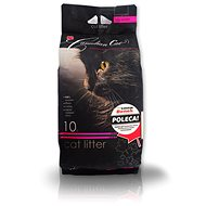 Canadian Cat Baby Powder 10l - Cat Litter