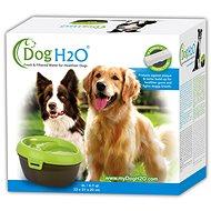 Akinu Fontána Dog pro psy H2O 220V 6l - Fontána pro psy