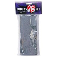 Cobbys Pet Náhradní filtry do toalety Rebeca 3ks - Filtr pro kočičí toalety