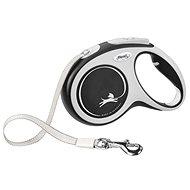 Flexi New Comfort páska černá - Vodítko