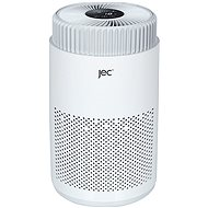 JEC Air Purifier KJ100G - Čistička vzduchu