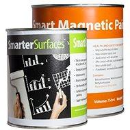 Tabulová barva - magnetická 4m2 - Tabulová barva