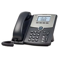 CISCO SPA502G  - IP telefon