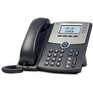CISCO SPA504G - IP telefon