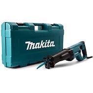 Makita JR3050T - Pila ocaska