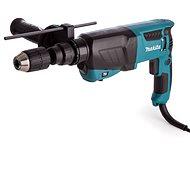 Makita HR2630X7 - Hammer Drill