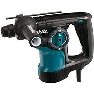 Makita HR2810 - Rotary hammer