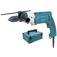 MAKITA HP2071J - Hammer Drill