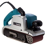 Makita 9403J - Belt Sander