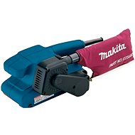 Makita 9910 - Belt Sander