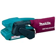 Makita 9911 - Belt Sander