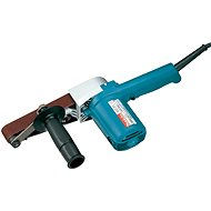 Makita 9031 - Belt Sander