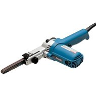 Makita 9032 - Belt Sander