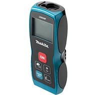 Makita LD050P - Laserový dálkoměr