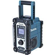 MAKITA DMR107 - Battery Powered Radio