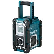 MAKITA DMR108 - Battery Powered Radio