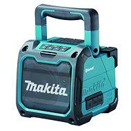 MAKITA DMR200 - Battery Powered Radio