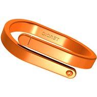 Cicret Bracelet - Fitness náramek
