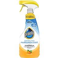 PRONTO Multifunctional sprayer 500 ml - Cleaner