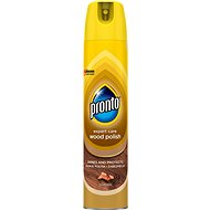 PRONTO Classic 250 ml - Cleaner