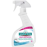 SANYTOL Dust Mite Killer Spray 300ml - Disinfectant