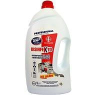 DISINFEKTO 5l - Cleaner