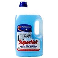 Supernet 5 l - Čisticí prostředek