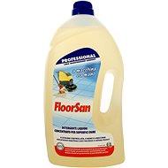 FLOORSAN 5l - Cleaner