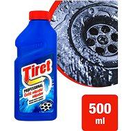 TIRET Professional 500 ml - Čisticí prostředek