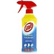 SAVO Against Mildew 500ml - Cleaner