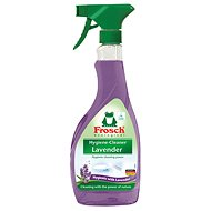 FROSCH EKO Lavender hygiene cleaner 500 ml - Eco-Friendly Cleaning Agent