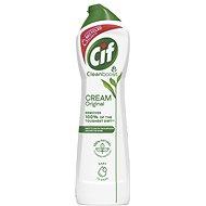CIF Cream Original 500 ml - Čisticí prostředek