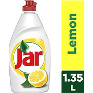JAR Lemon 1,35 l