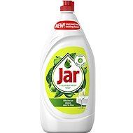 JAR Apple 1,35 l - Prostředek na nádobí