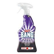 CILLIT BANG Spray Odstraňovač černé plísně 750 ml - Čisticí prostředek