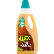 ALEX Protection Extra for Wood 750ml - Cleaner