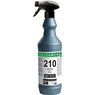 CLEAMEN 210 gastron 1 l - Čisticí prostředek