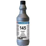 CLEAMEN 145 strojní deepon 1 l - Čisticí prostředek