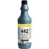 CLEAMEN 442 na podlahy 1 l