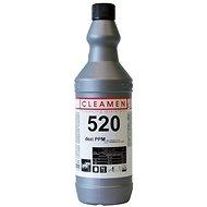 CLEAMEN 520 dezi PPM 1 l