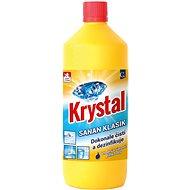 KRYSTAL Sanan KLASIK Disinfection 1l