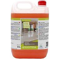 SUCITESA Natursafe Xtra Cleaner čistící přípravek na mytí podlah 5 l - Eko čisticí prostředek
