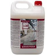 SUCITESA Suciwax LCM prostředek na strojní mytí podlah s voskem 5 l - Čisticí prostředek