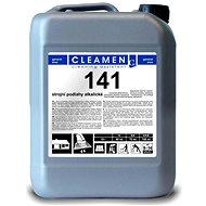 CLEAMEN 141 strojní na podlahy 5 l - Čisticí prostředek